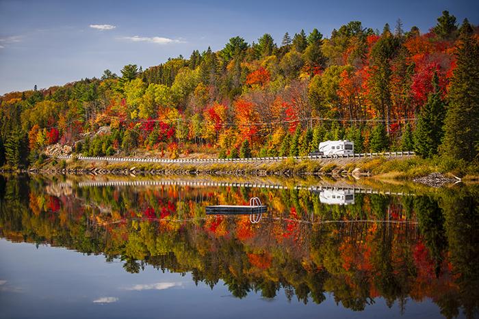 Fall_RV_trailer_lake_reflection_fall_web size_0.jpg
