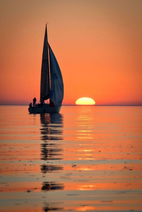 10 Types of Michigan Boat Rentals for a Perfect Day Trip