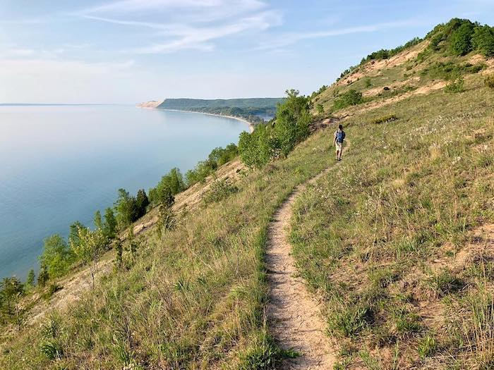 11 Instagram-Worthy Places to Take Pictures in Michigan