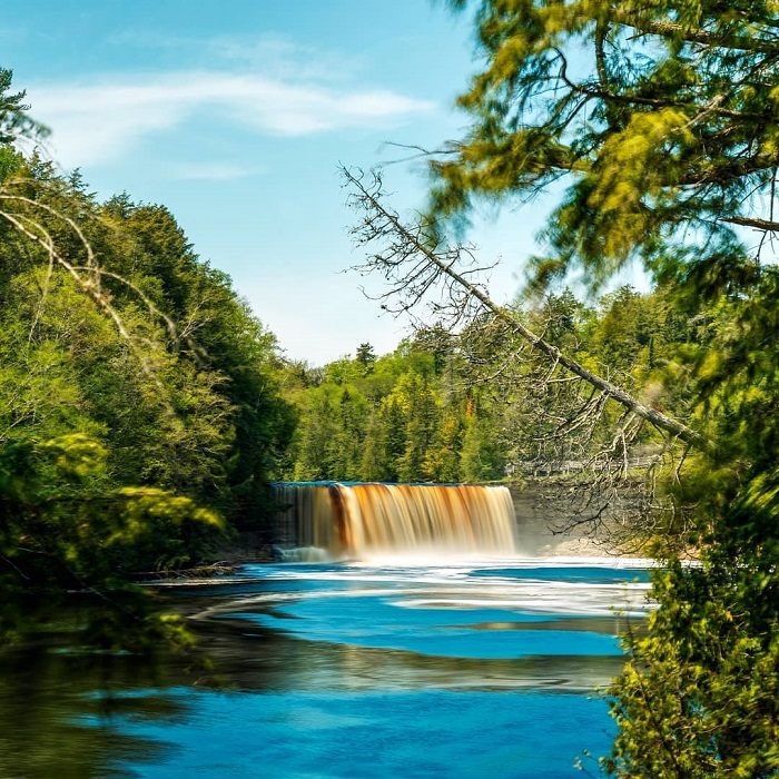tahquamenon-falls-paradise Pure Michigan.jpg