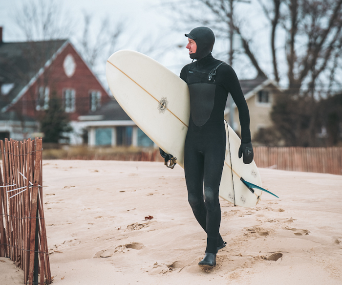 c5fee1458c Here's How to Surf the Great Lakes, America's Third Coast   Michigan