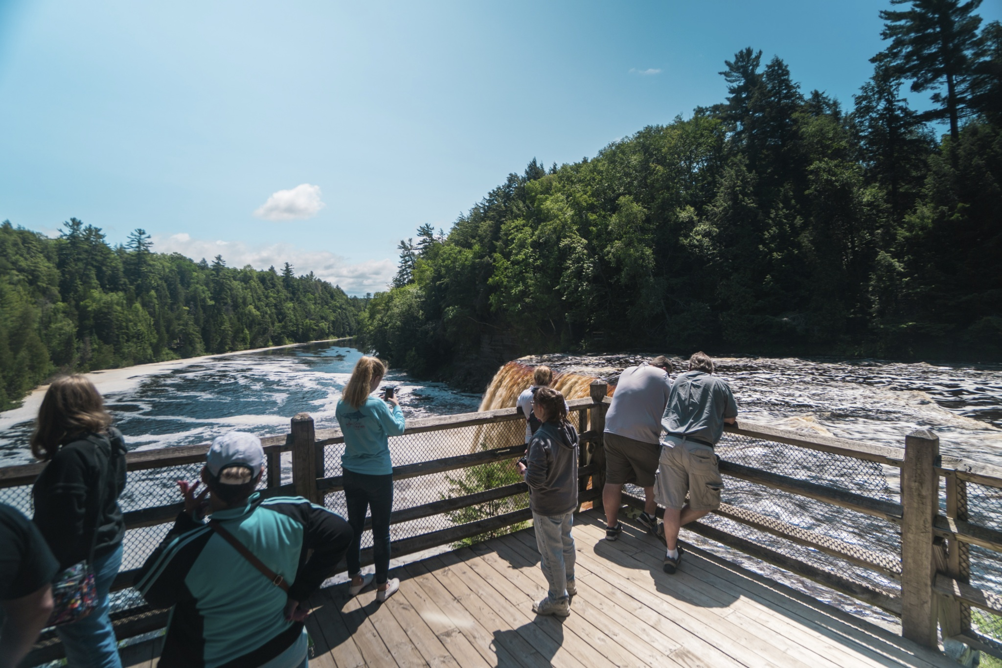 Tahquamenon Fall_scenic overlook_ PM.jpg