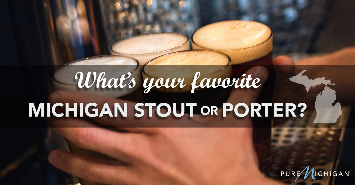 Stouts-Porters-Beer-Graphic