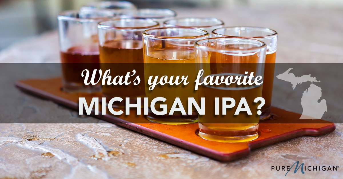 IPA-Beers-Graphic